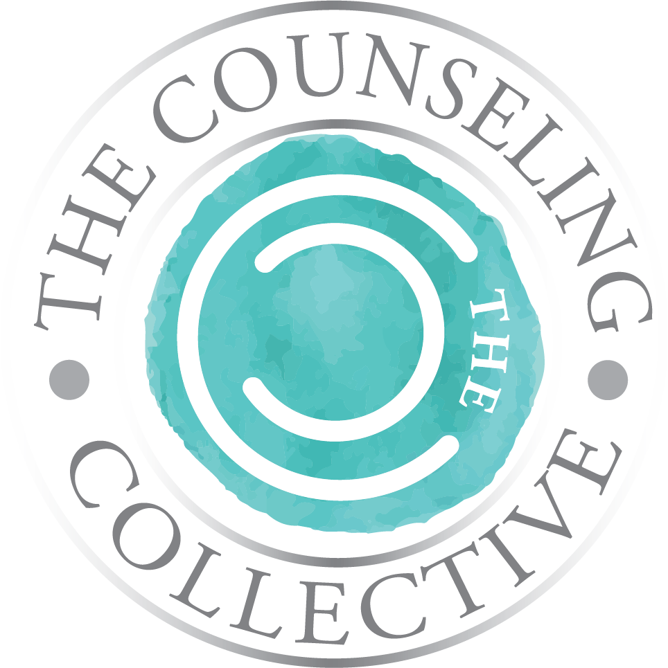 The Counseling Collective