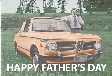 fathersdayWORDS.jpg