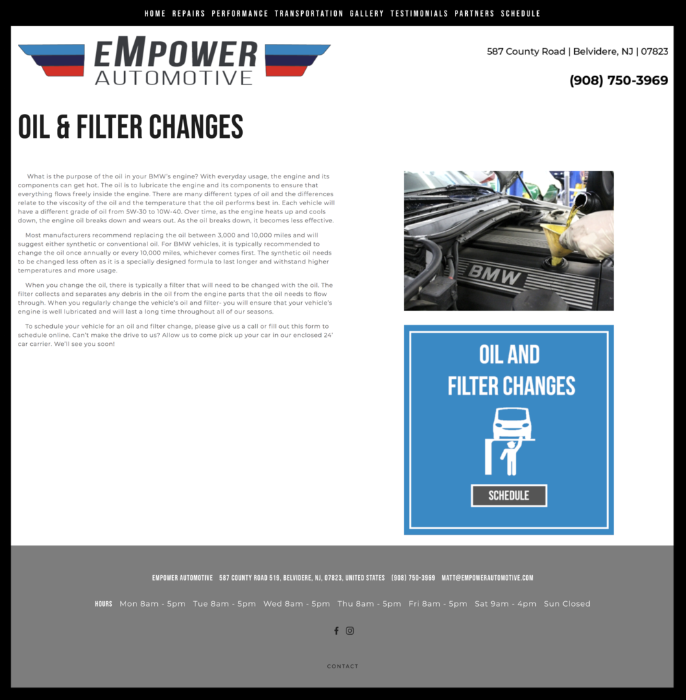 empoweroilchangespages.png