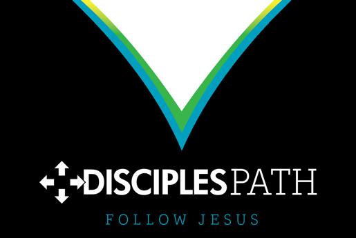 disciples_web_image.png
