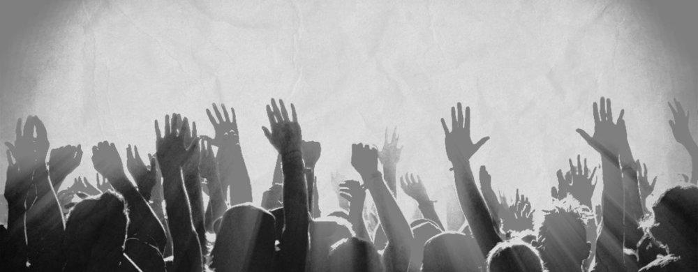 hands-worship-bw-1140x445.jpg