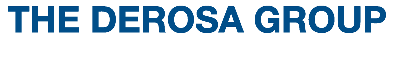 The DeRosa Group Architects