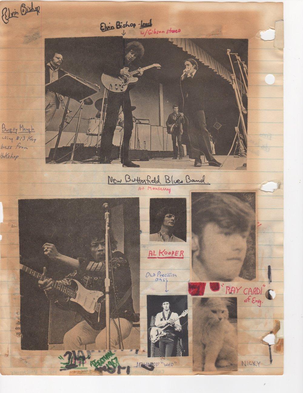 NB1_Page10.jpeg
