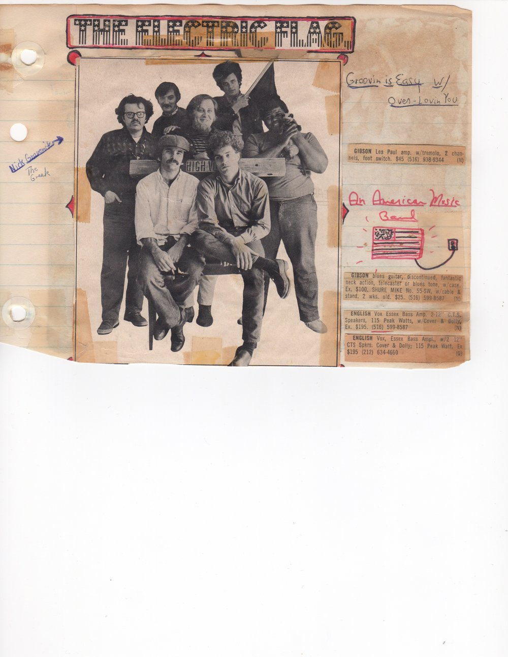 NB1_Page11.jpeg