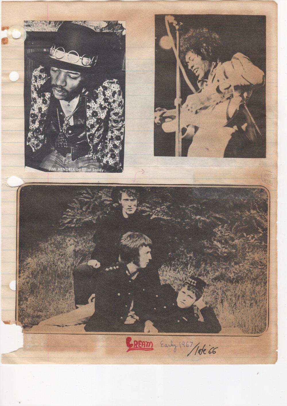NB1_Page38.jpeg