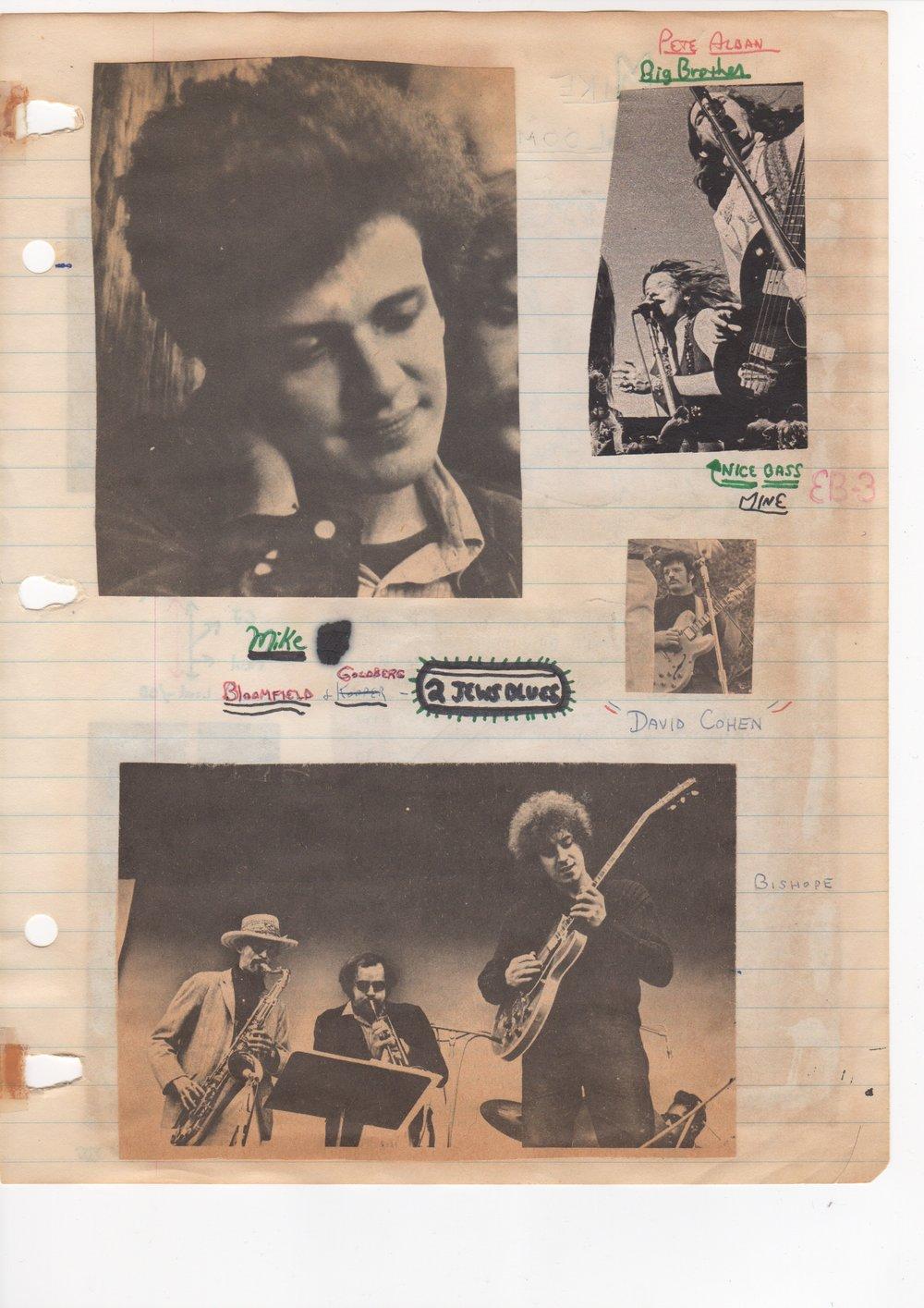 NB1_Page48.jpeg