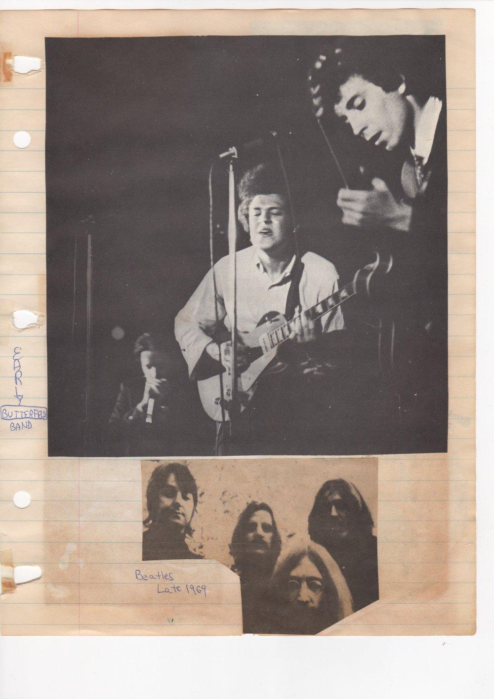 NB1_Page58.jpeg