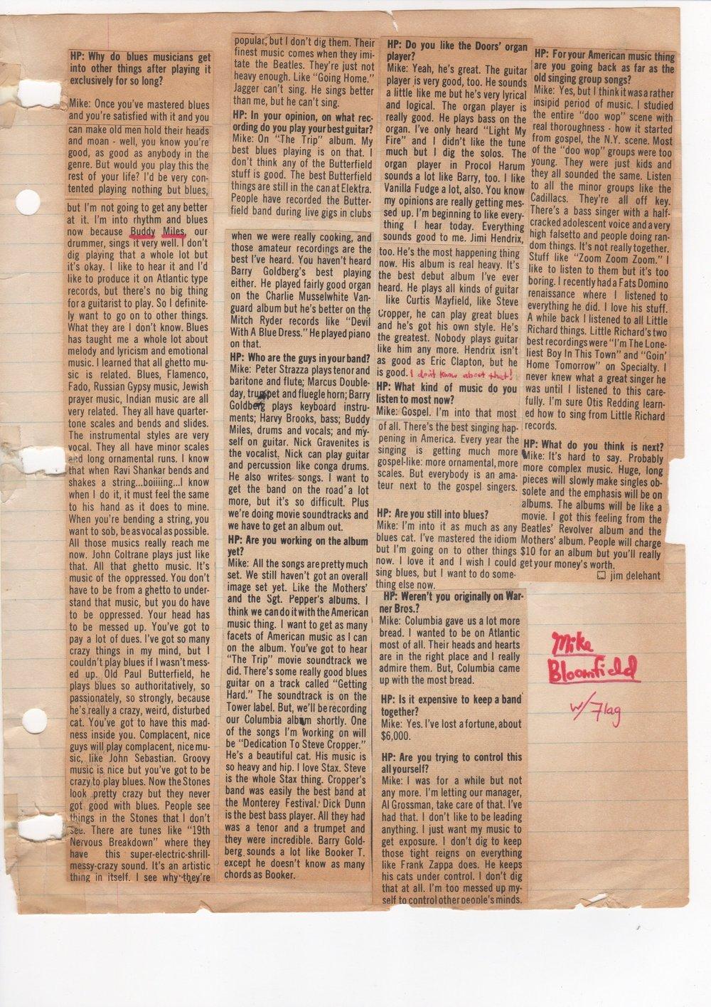 NB1_Page64.jpeg