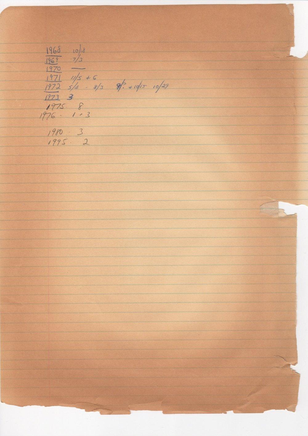 NB1_Page65.jpeg