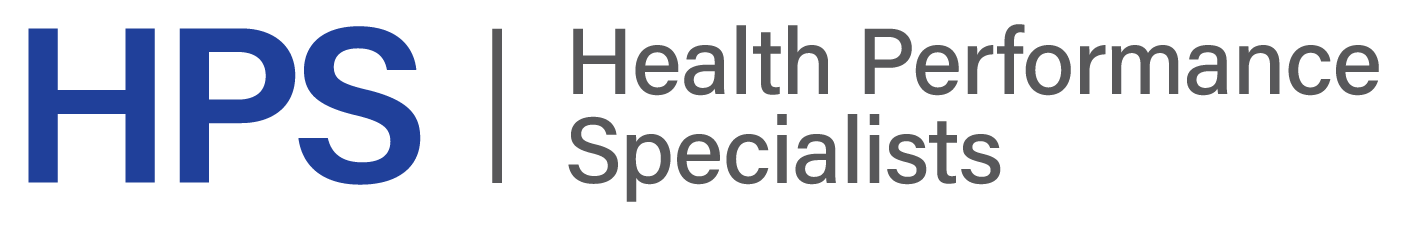 Health Performance Specialists