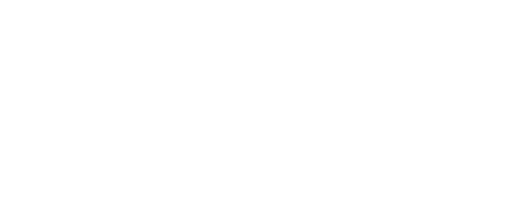 tunein-radio-logo-png-5.png