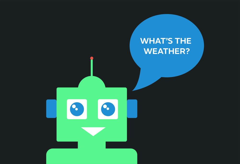 robot@300x-100.jpg
