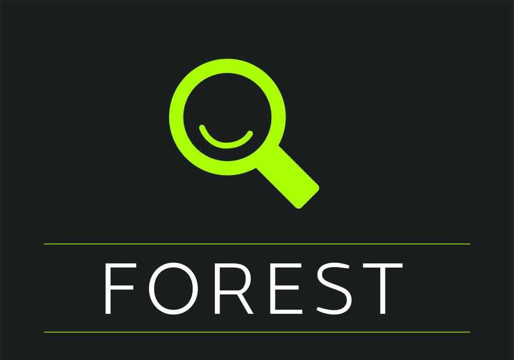 forest@300x-100.jpg