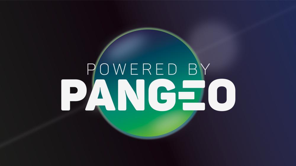 powered-by-pangeo@300x-100.jpg
