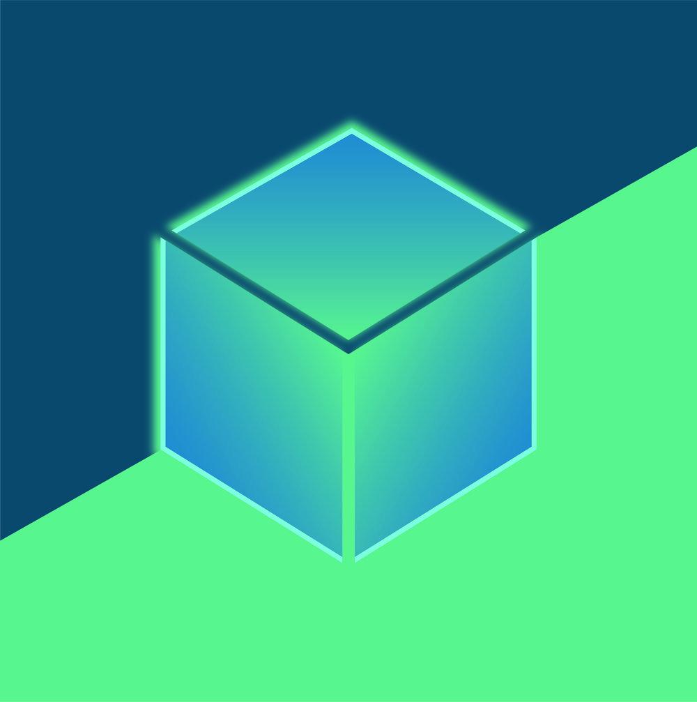 Issues — Informatics Lab