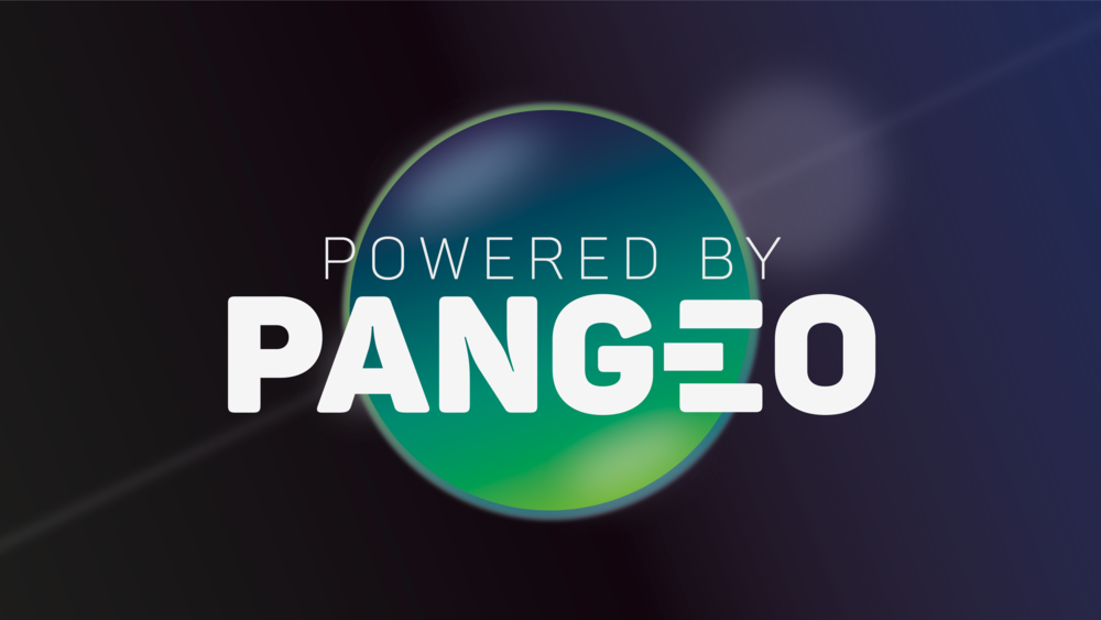 Read about our work on 'Pangeo', a community effort towards analysing big data in the cloud.