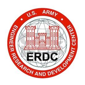US ERDC