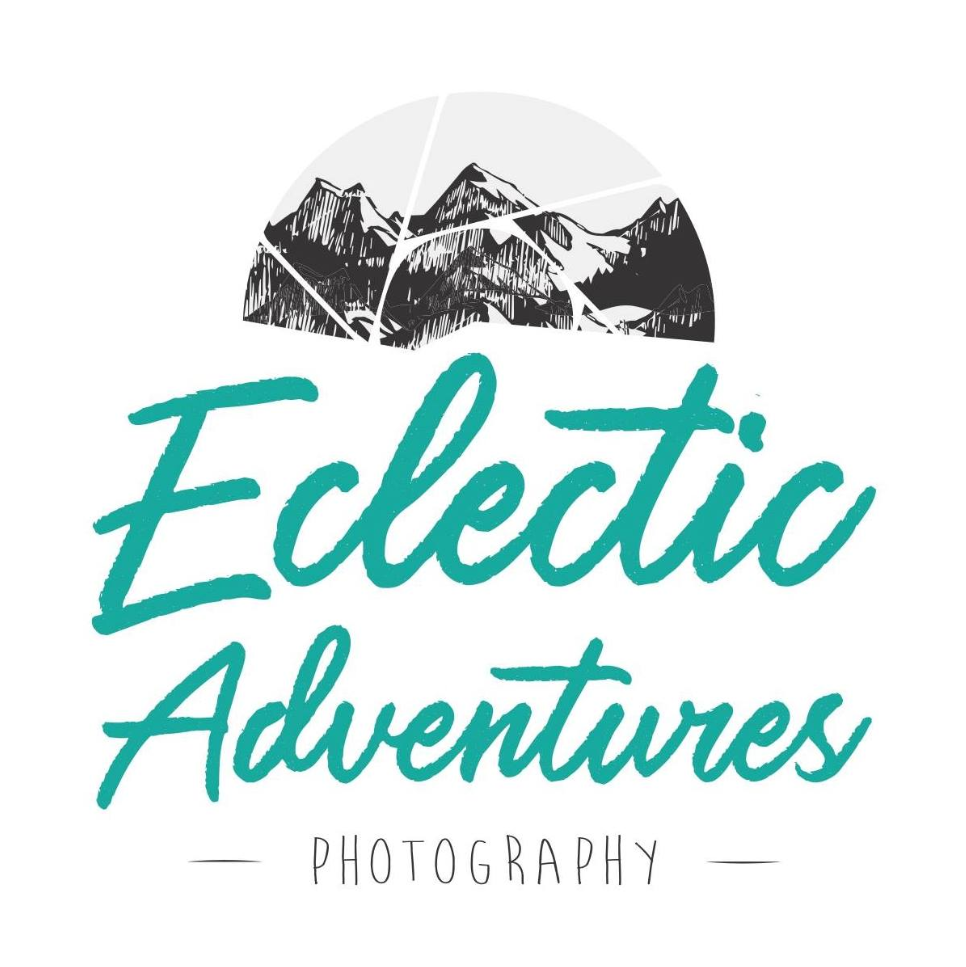 Eclectic Adventures Photography