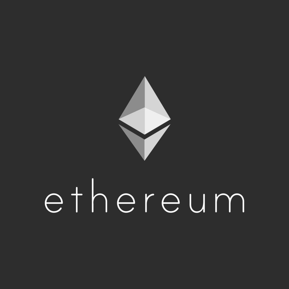 Ethereum Naas Capital