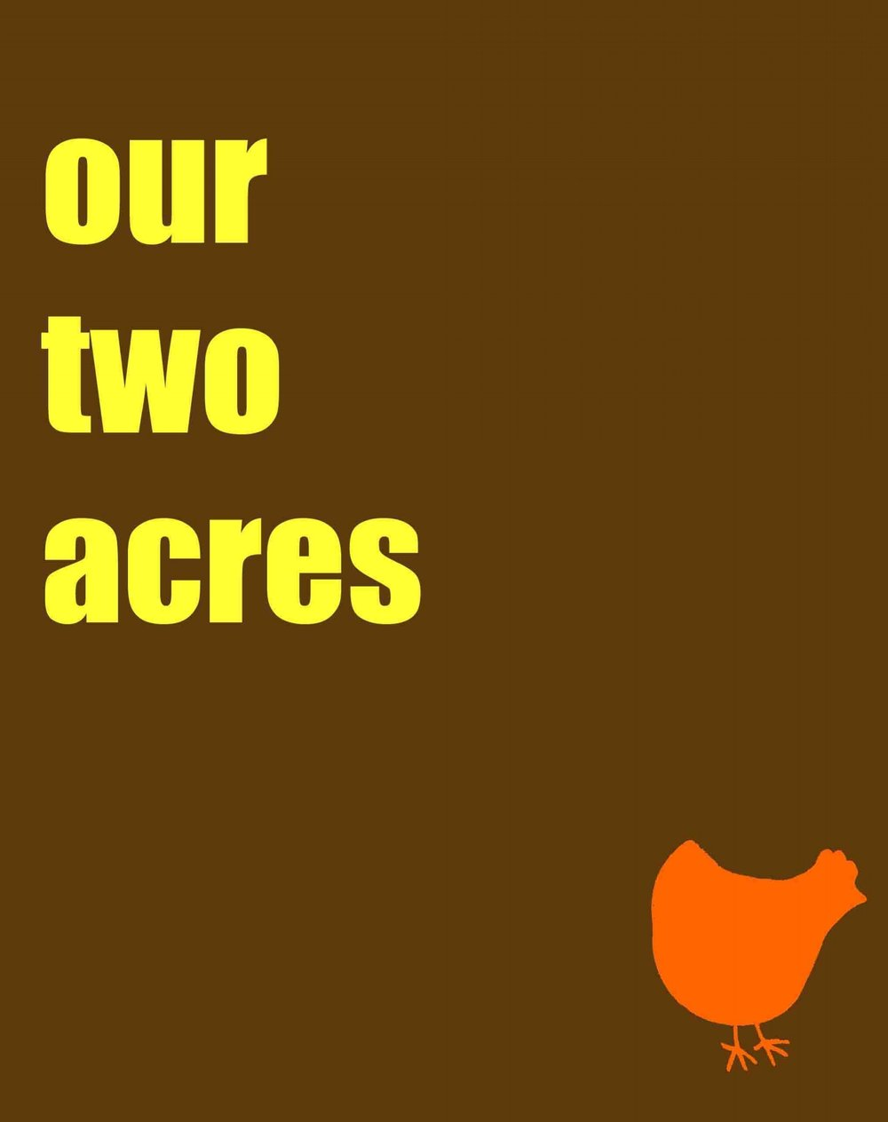 ourtwoacres