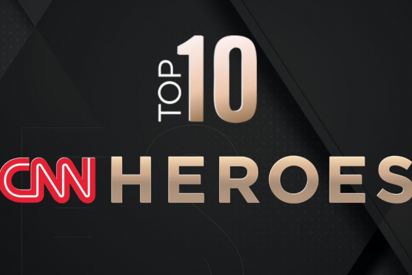 cnn_heroes-card-2016-super-tease.png