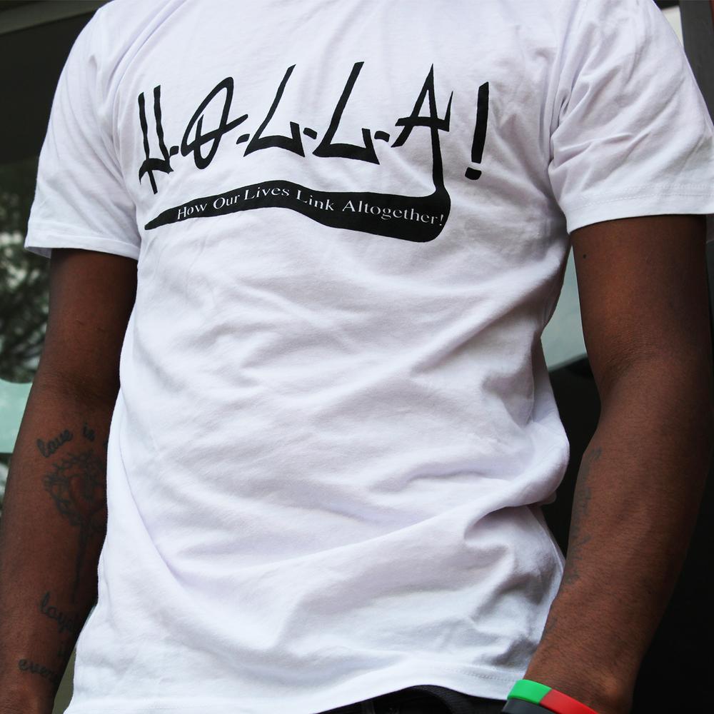 holla-tshirt-1.png