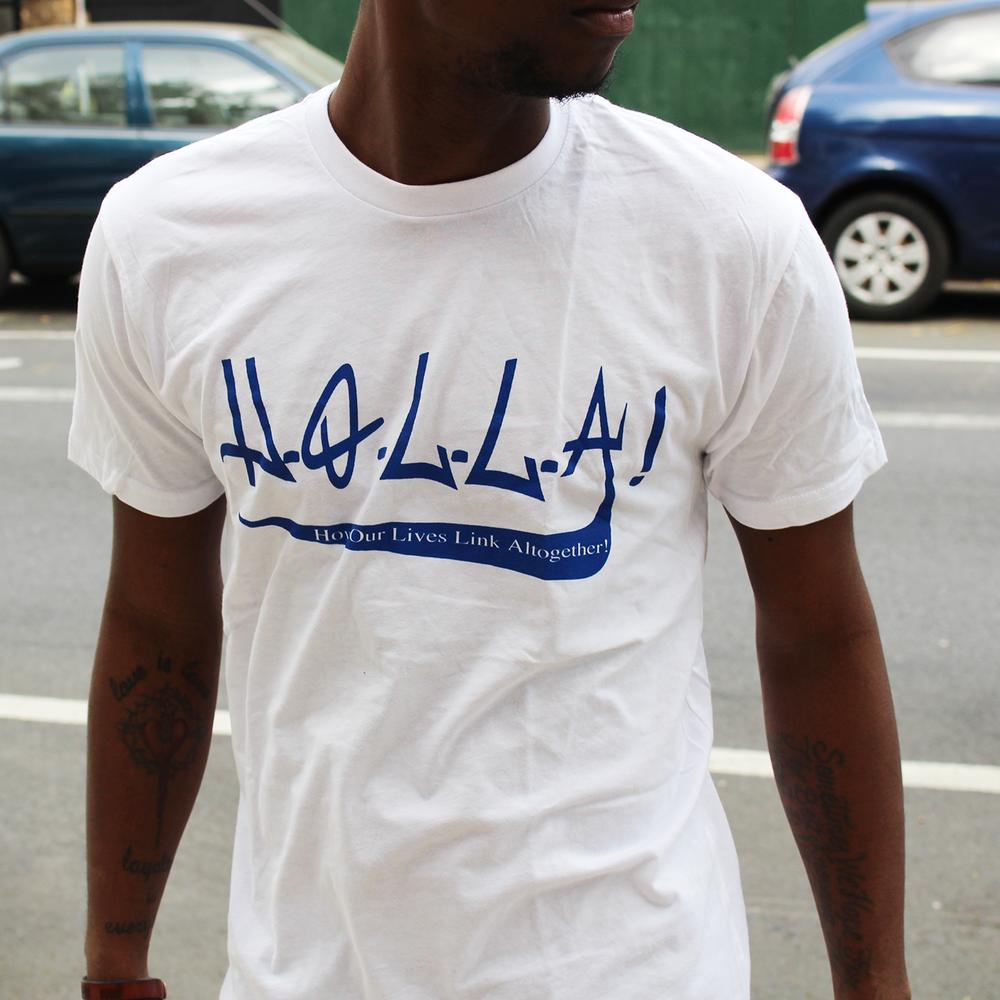 holla-tshirt-3.png