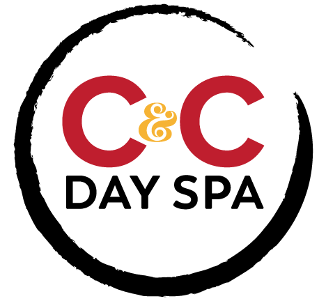 CC Day Spa