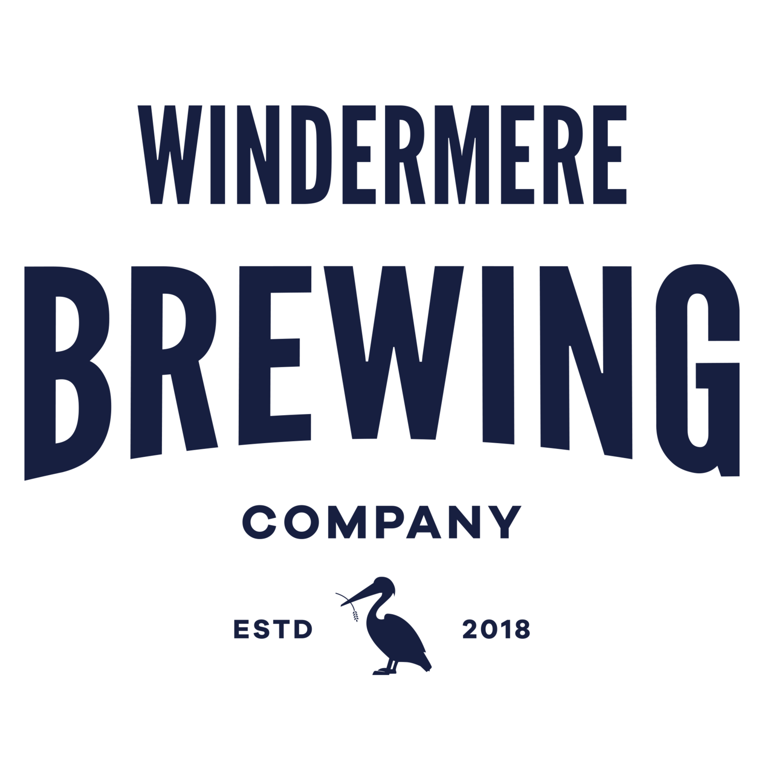 Windermere Brewing Company