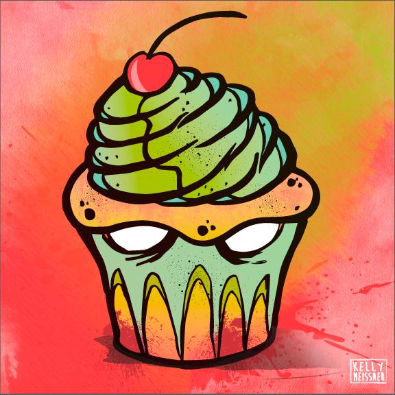 cupcakez.png
