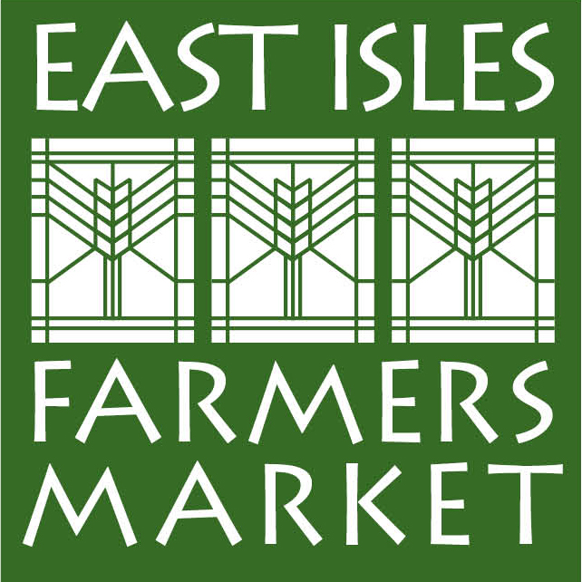 East Isles Farmers Market