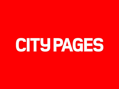 city_pages_logo.jpg
