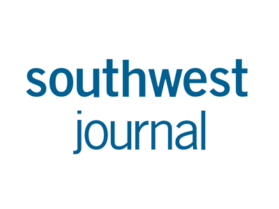 southwest_journal_logo.png