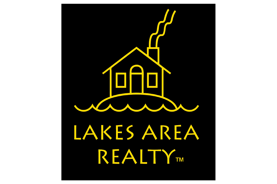 - Lakes Area Realty is a full service Real Estate Agency with a Realtor that is right for you. Search homes for sale by City, Map, MLS # & Zip Code.