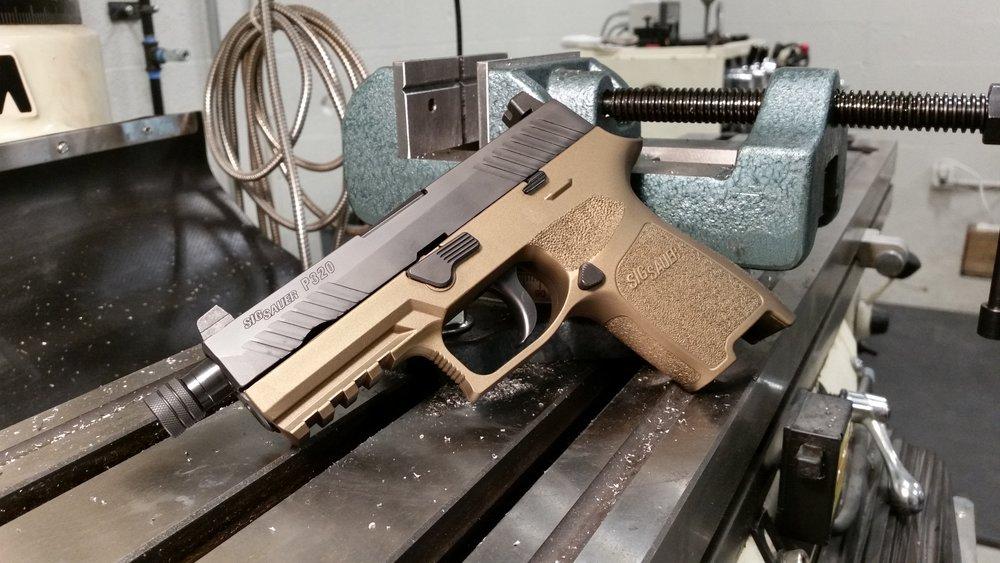 gunsmith1.jpeg