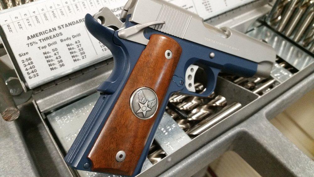 gunsmith3.jpeg