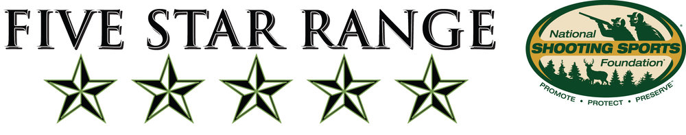 nssf-five-star-range-royal-range-usa.jpg