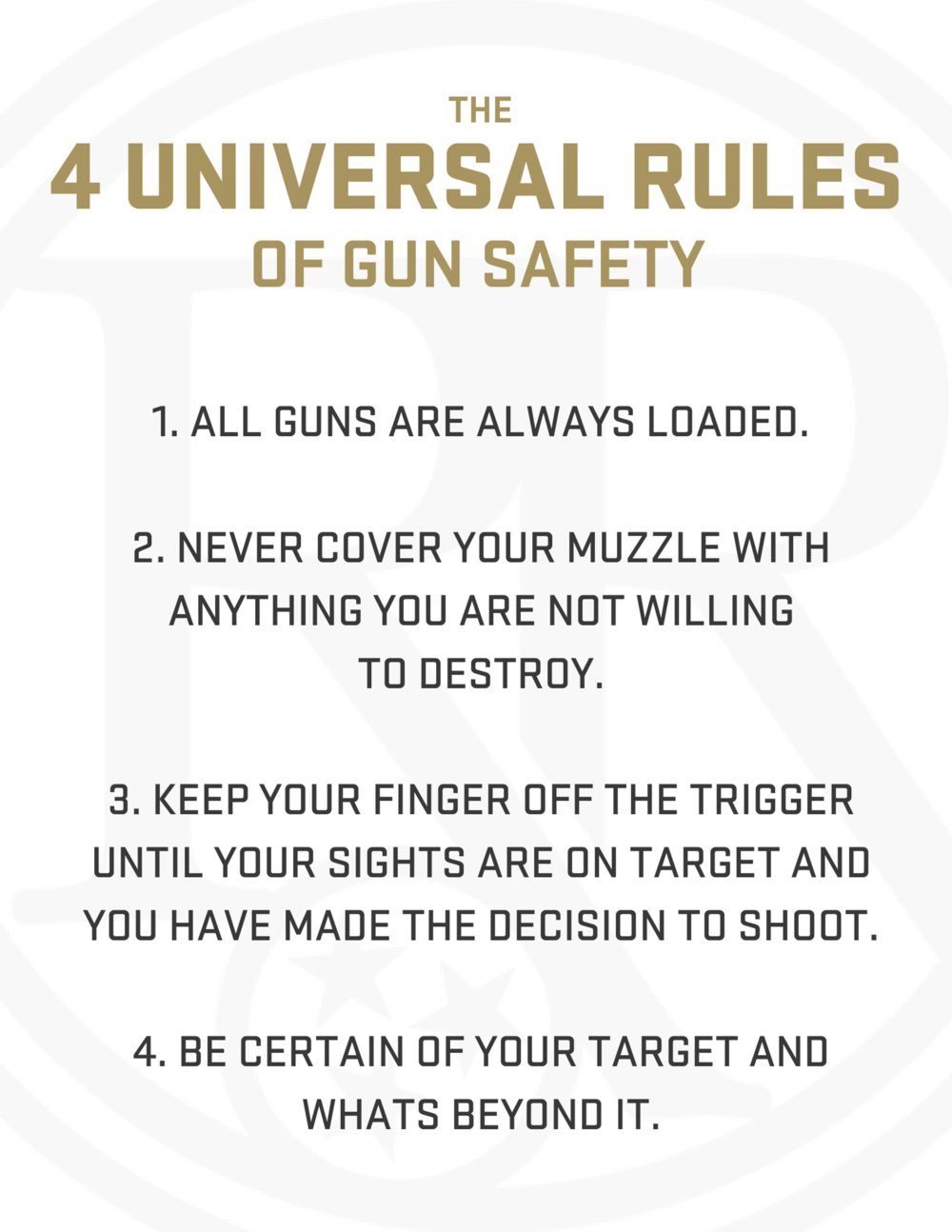 four-universal-rules-of-gun-safety.jpg