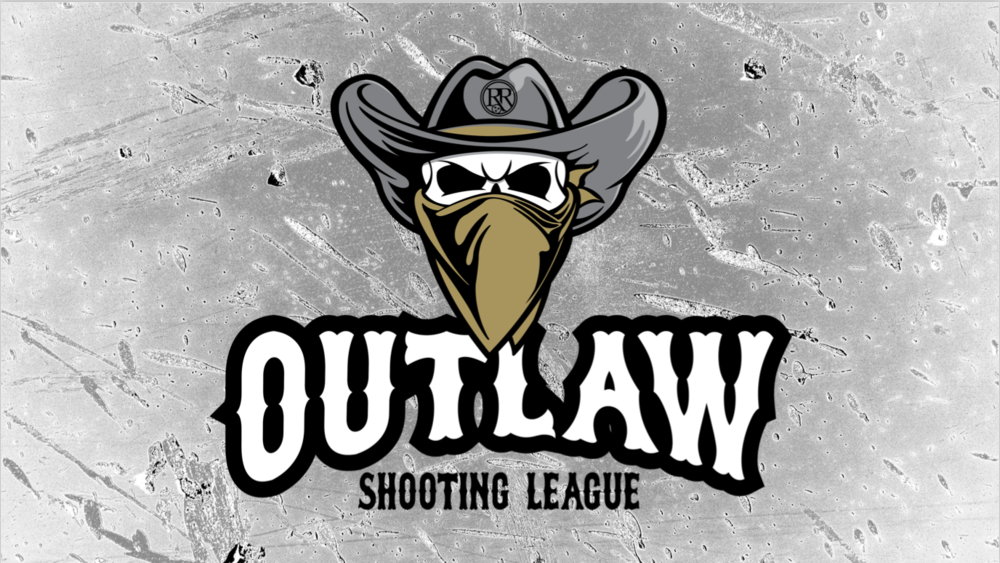 outlaw-shooting-league-royal-range-usa.jpg