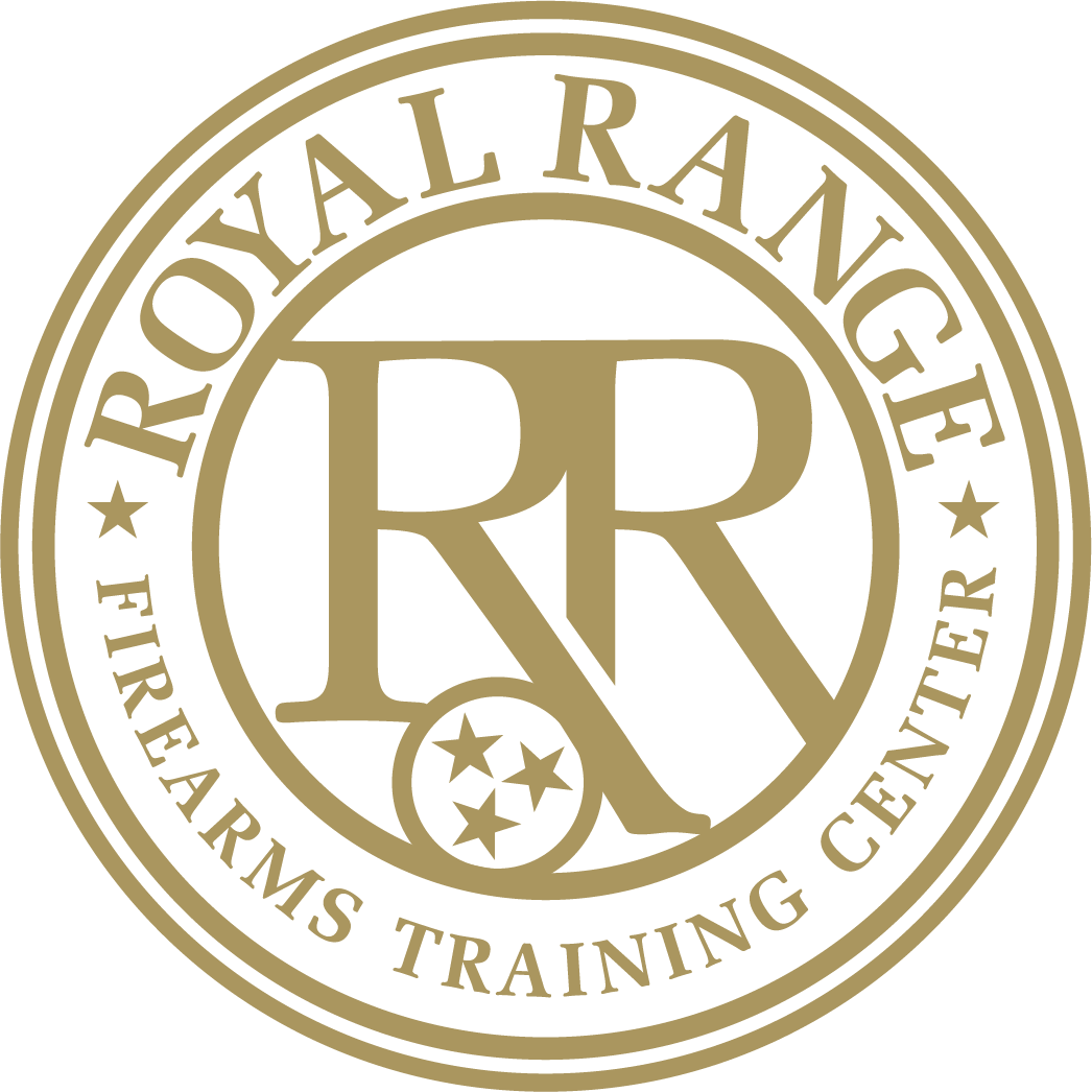 ROYAL RANGE USA