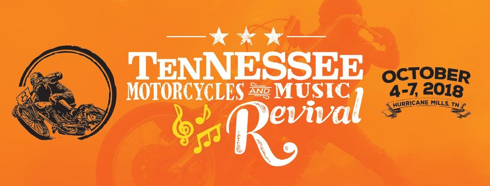 Tennessee-motorcycles-and-music-revival-machine-gun-shoot-royal-range-usa.com