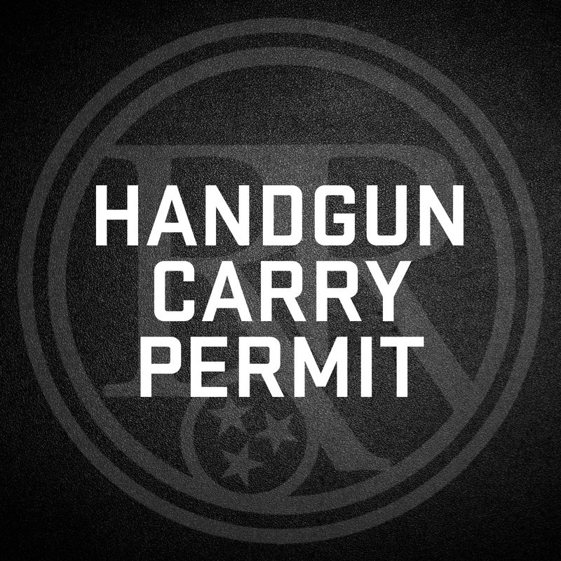 handgun-carry-permit.jpg