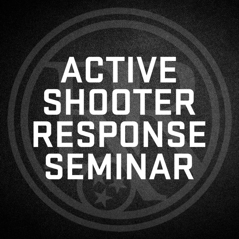 active-shooter-response-seminar.jpg