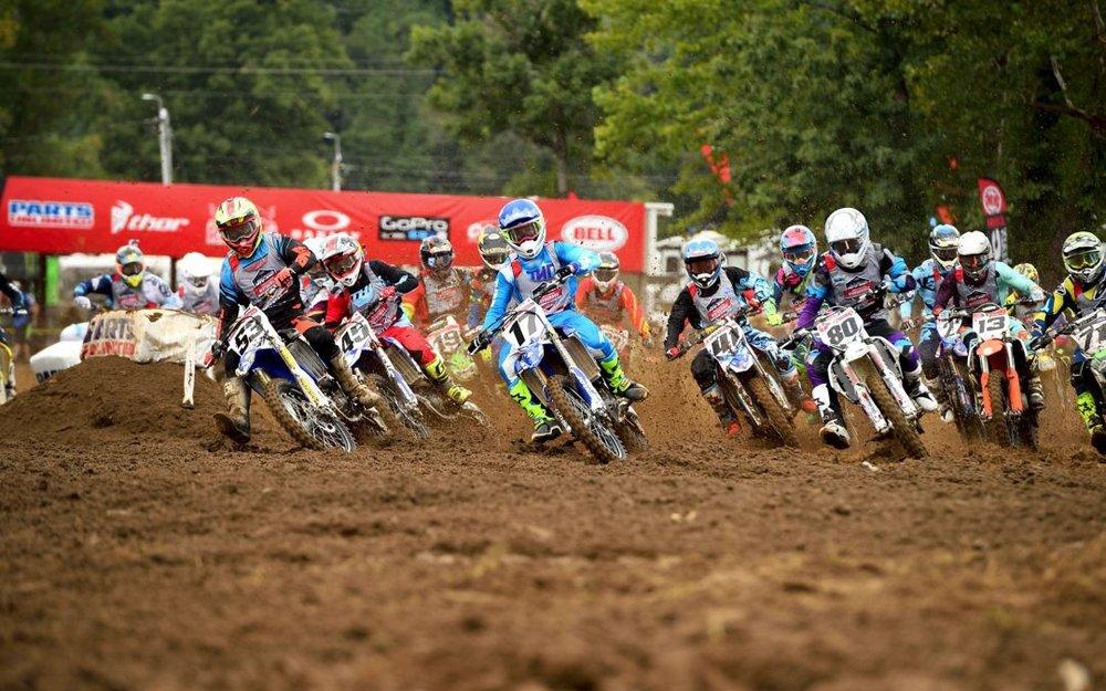 Rockymotorcross-1080x675.jpg