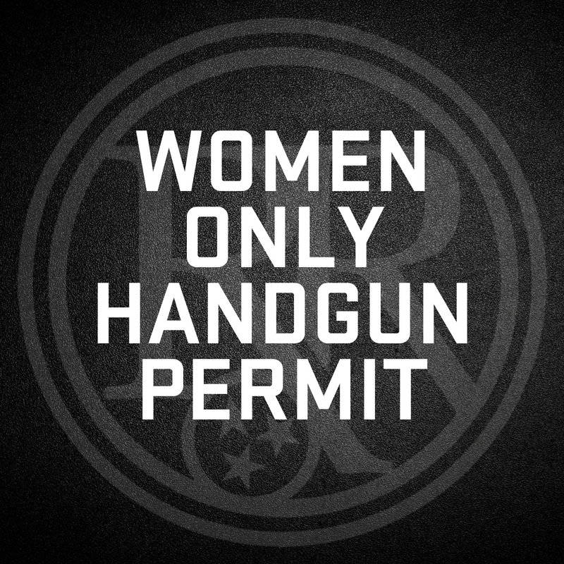 women-only-handgun-permit.png
