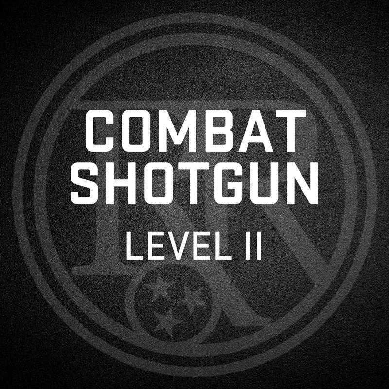 combat-shotgun-level-2.jpg