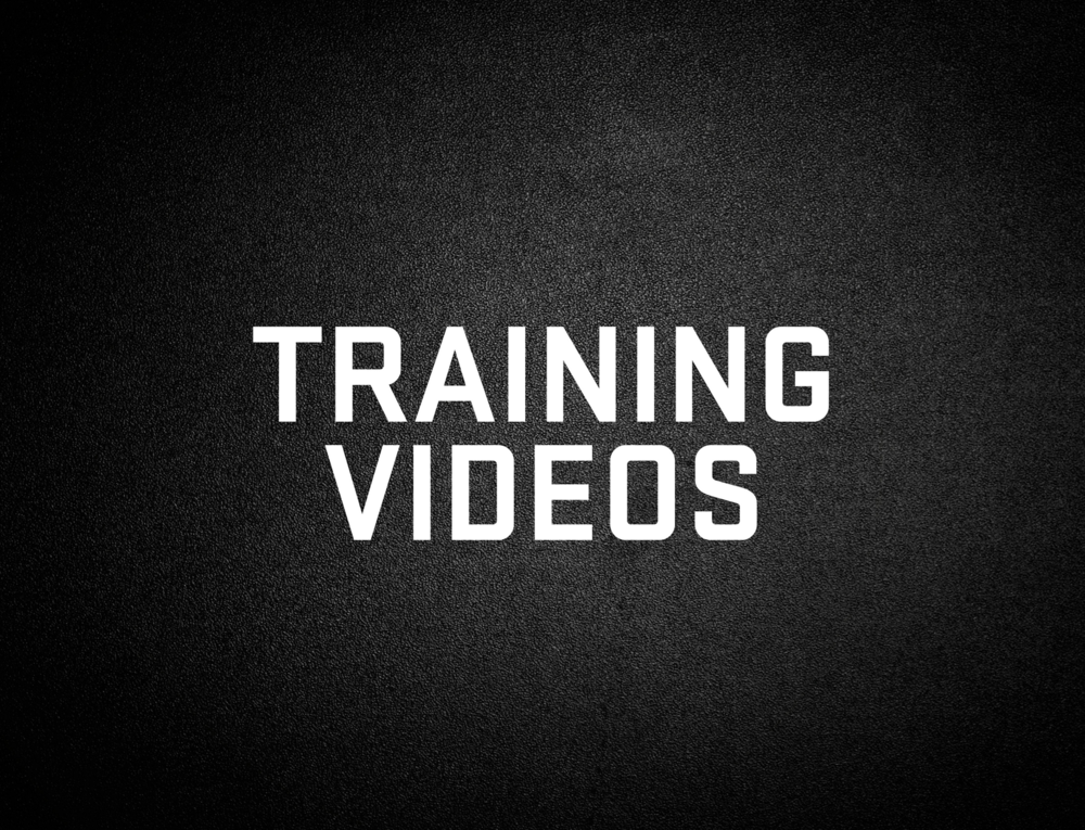 TRAINING-VIDEOS.png
