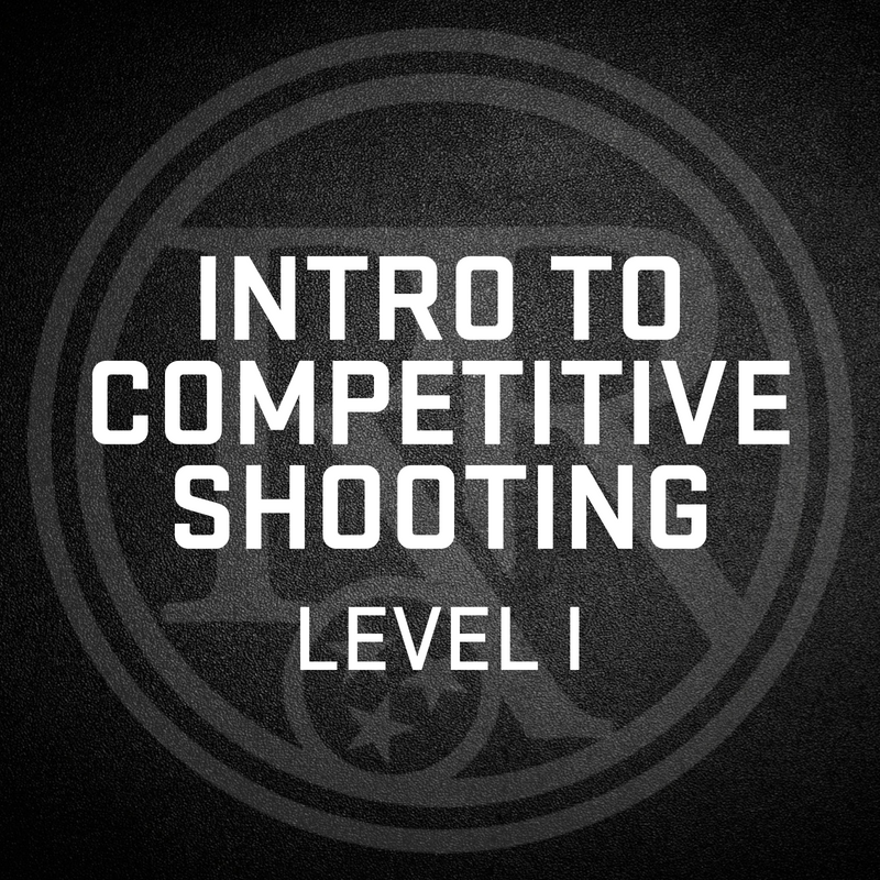 intro-to-competitive-shooting-level-one.png