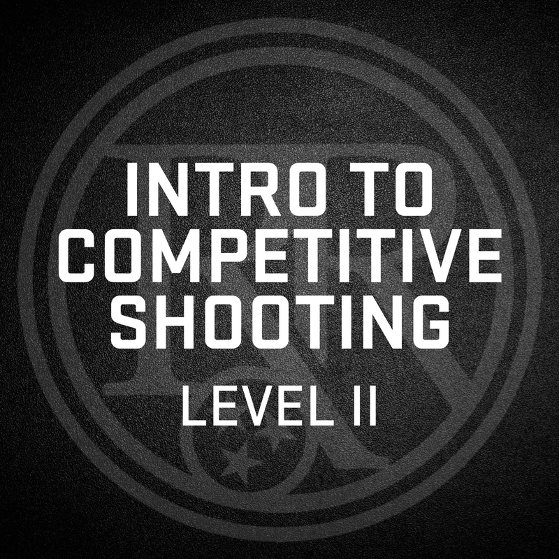 intro-to-competitive-shooting-level-two.jpg
