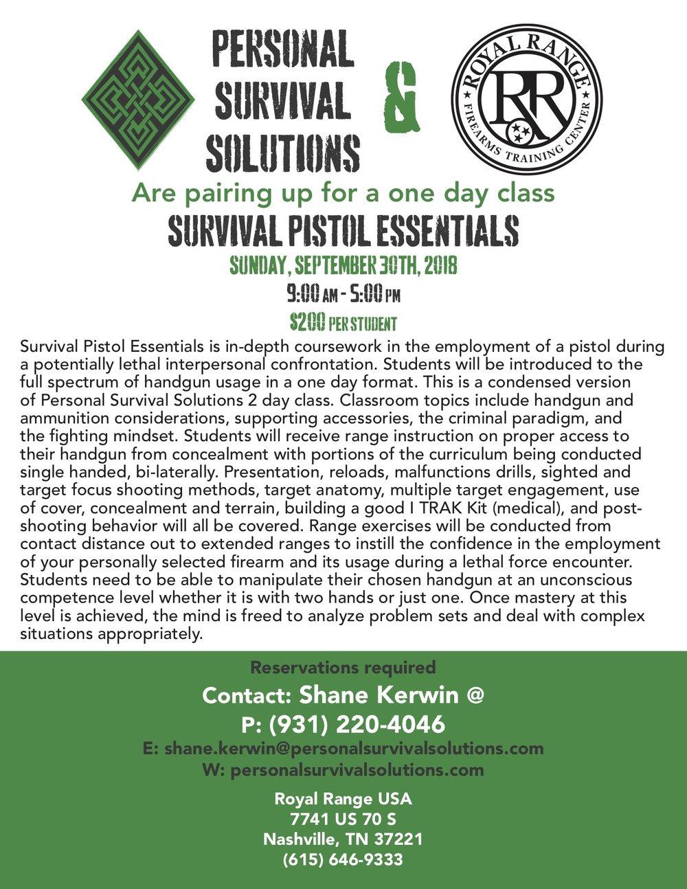 survival-pistol-essentials.jpg